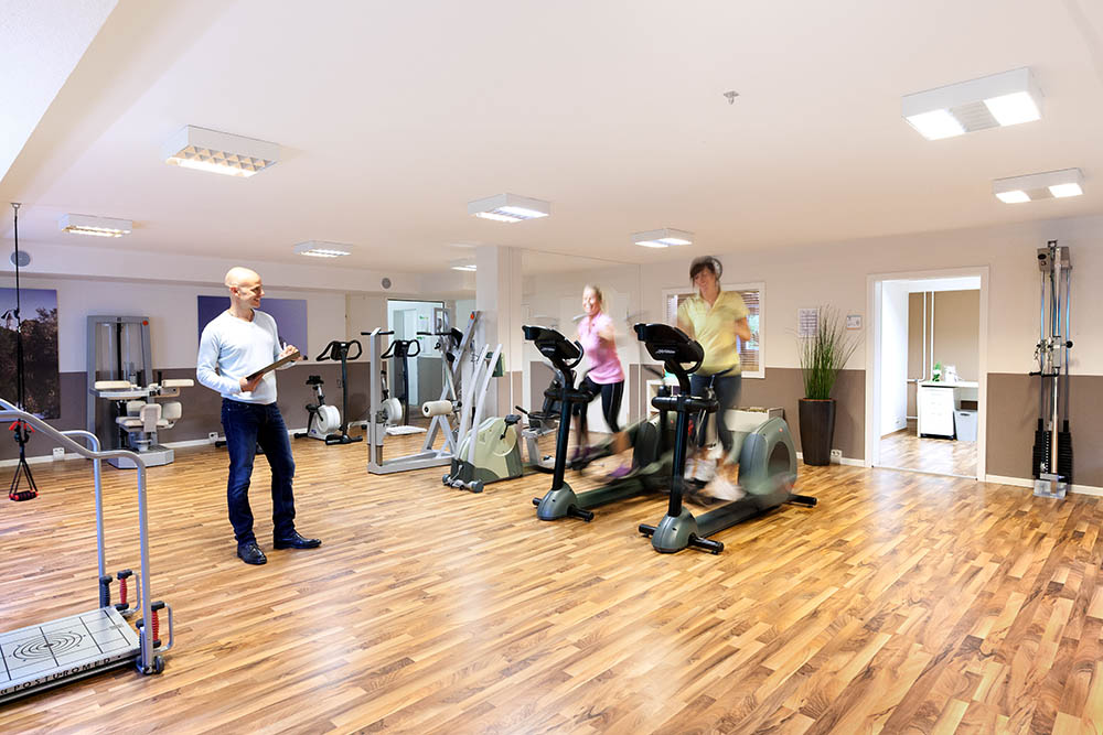 babenhausen-fitness