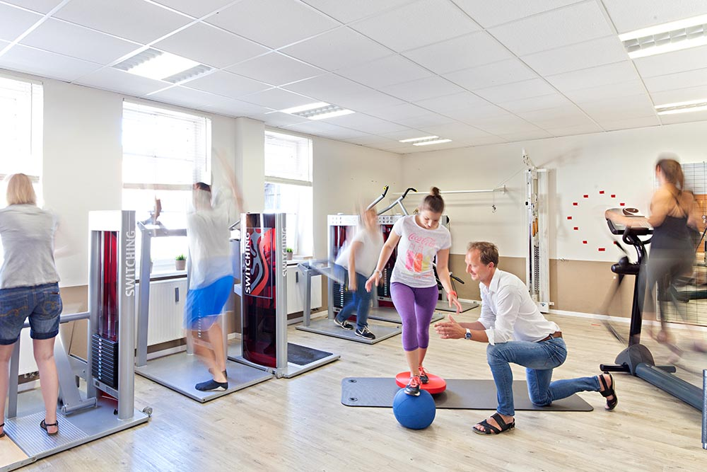 türkheim-fitness