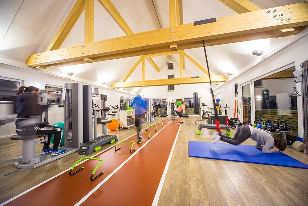 fitness-mindelheim