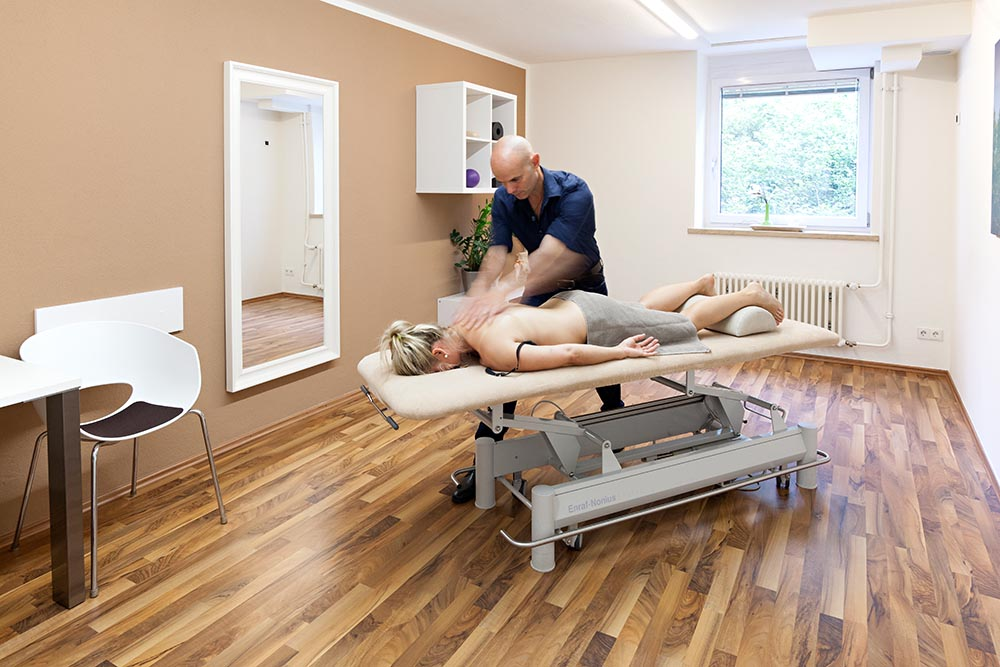 physiotherapie-babenhausen