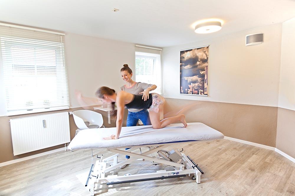 physiotherapie-türkheim