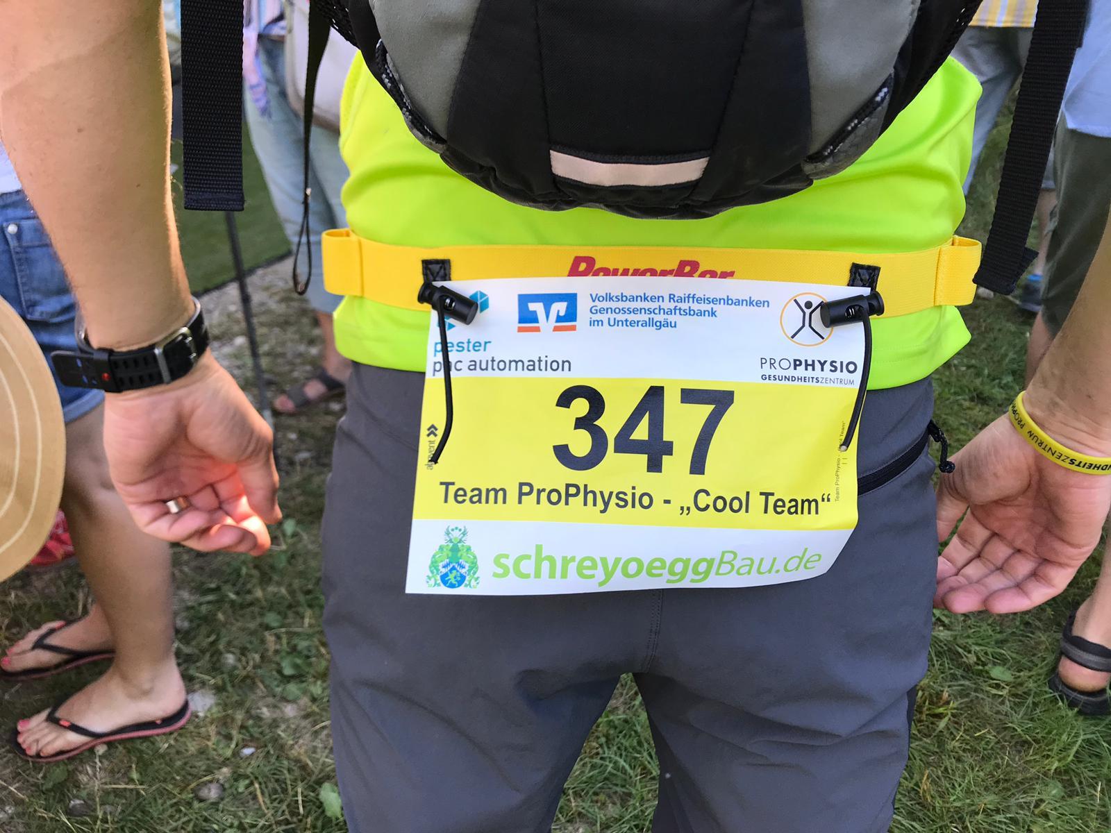 team-triathlon