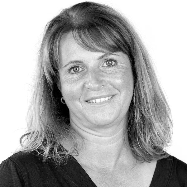 Kraus-Tanja
